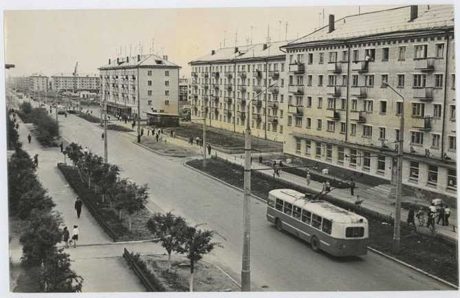 togliatti-old-photo-2-08