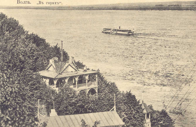 volga-zhiguli-old-photo-14