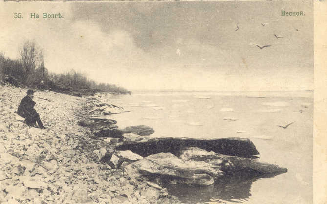 volga-zhiguli-old-photo-26