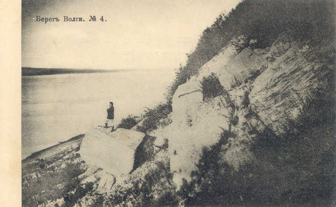 volga-zhiguli-old-photo-37
