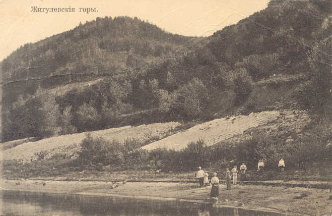volga-zhiguli-old-photo-42